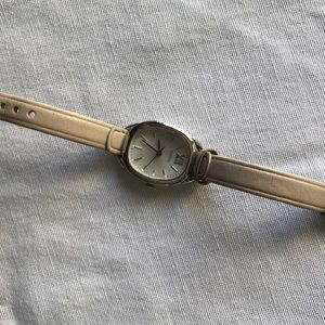 Nude FOSSIL watch
